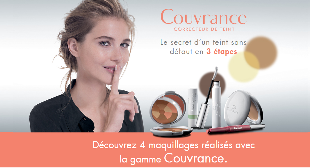 Couvrance 2015 eau thermale avene